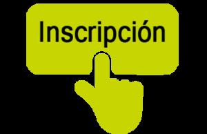 inscripcion-boton
